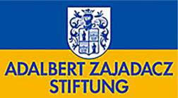 Aldabert Zajadacz Stiftung