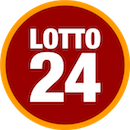Lotto24 AG